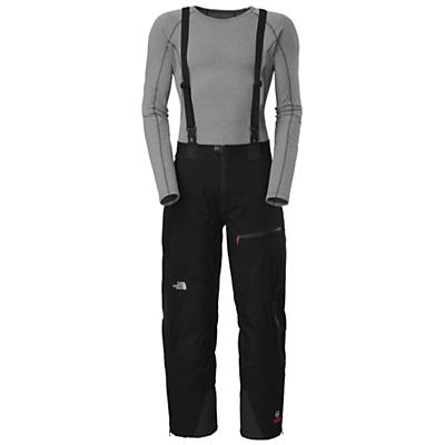 The North Face Men's Makalu Insulated Pant