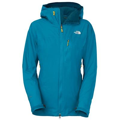 The North Face Women's Makalu Insulated Jacket
