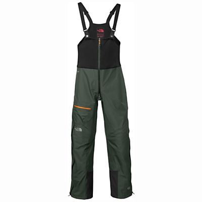 The North Face Men's Meru Gore Bib