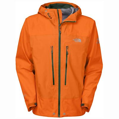 The North Face Men's Meru Gore Jacket