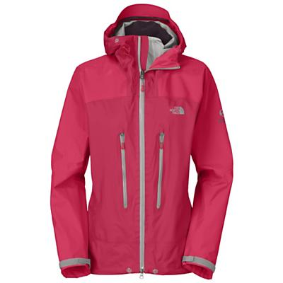 The North Face Women's Meru Gore Jacket