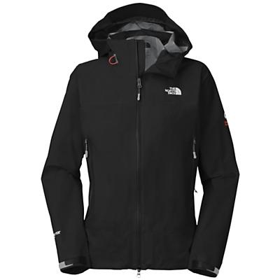 The North Face Women's Minus One Jacket