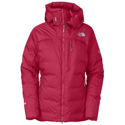 The North Face Women's Prism Optimus Jacket