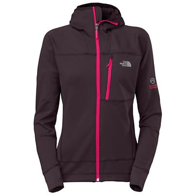 The North Face Women's Radish Mid Layer Jacket