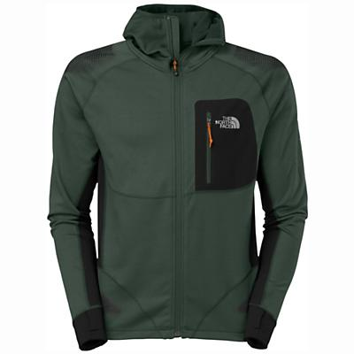 The North Face Men's Radish Mid Layer Jacket