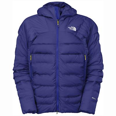 The North Face Men's Shaffle Jacket