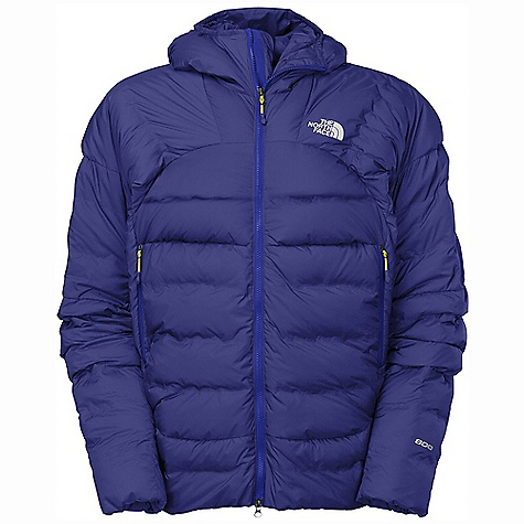 photo: The North Face Shaffle Jacket