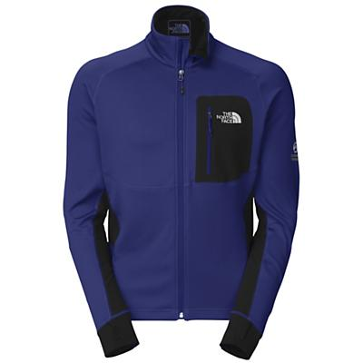 The North Face Men's Skiron Jacket
