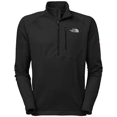 The North Face Men's Skiron Pullover