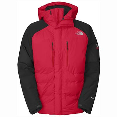 The North Face Men's Summit Jacket