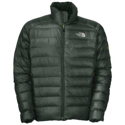 The North Face Men's Super Diez Jacket