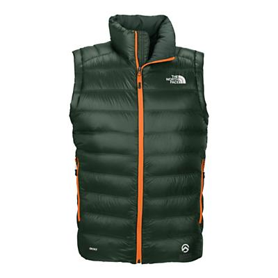 The North Face Men's Super Diez Vest