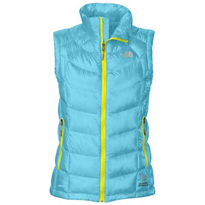 The North Face Women's Super Diez Vest