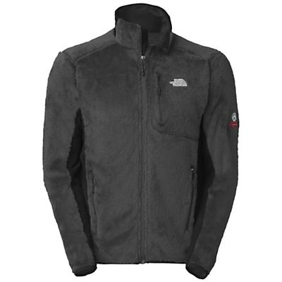 The North Face Men's Super Siula Jacket