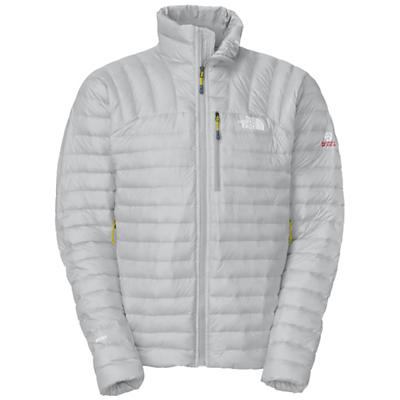 The North Face Men's Thunder Micro Jacket