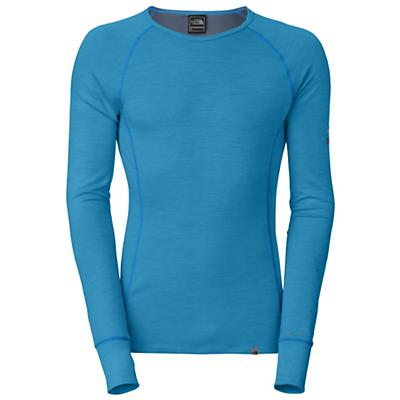 The North Face Men's Warm Merino L/S Crew