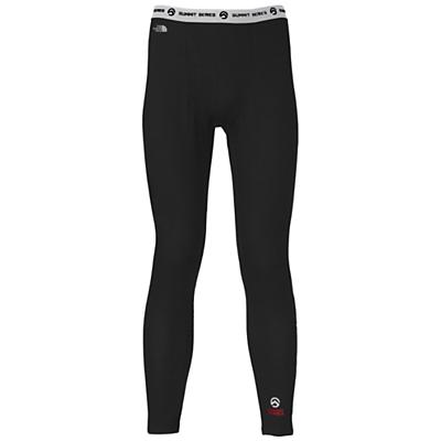 The North Face Men's Warm Merino Tight