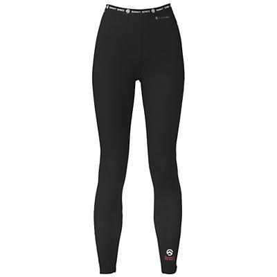 The North Face Women's Warm Merino Tight
