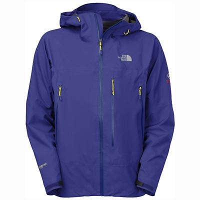 The North Face Men's Zero Jacket