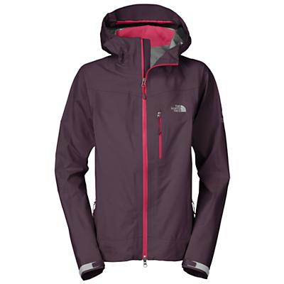 The North Face Women's Zero Jacket