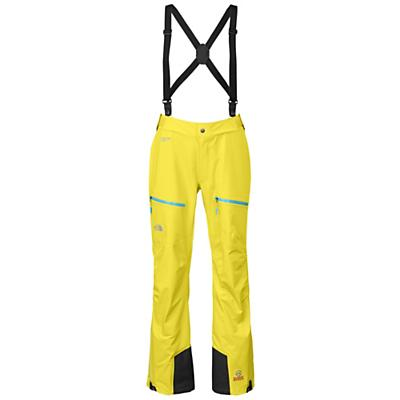 The North Face Women's Zero Pant