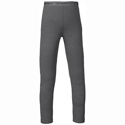 The North Face Boys' Baselayer Tights