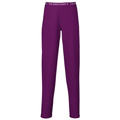The North Face Girls' Baselayer Tights