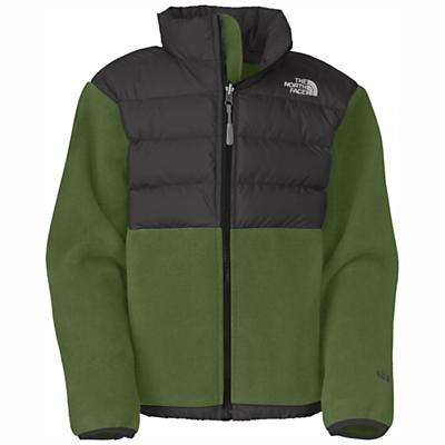 The North Face Boys' Denali Down Jacket