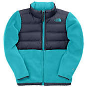The North Face Girls' Denali Down Jacket