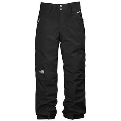 The North Face Girls' Derby Insulated Pant