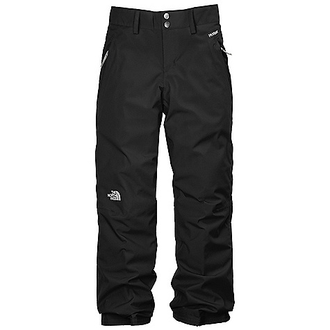 photo: The North Face Derby Insulated Pant