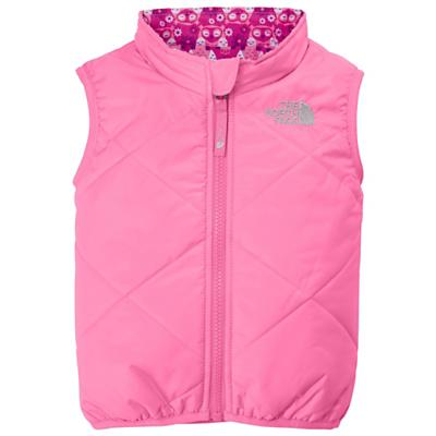 The North Face Infant Reversible Perrito Vest
