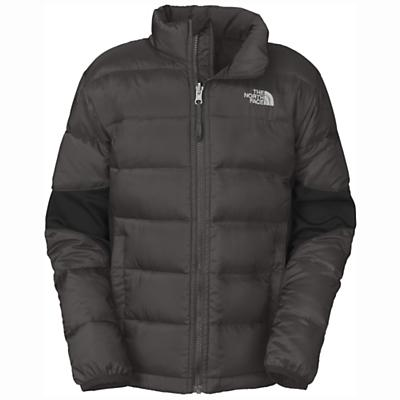 The North Face Boys' Lil' Crympt Jacket