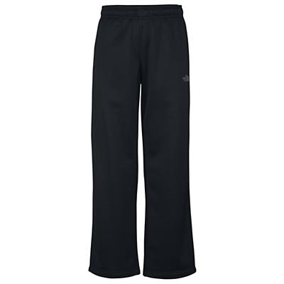 The North Face Boys' Motion Pant