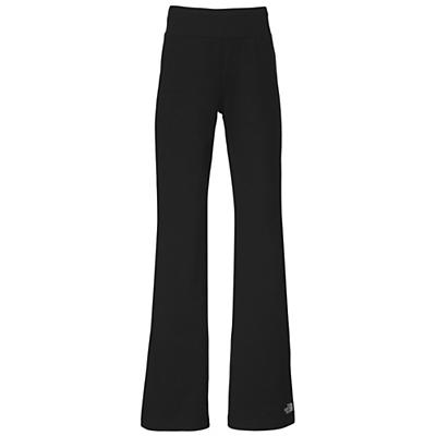 The North Face Girls' Motion Pant