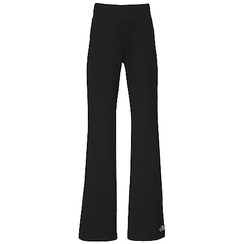 photo: The North Face Girls' Motion Pant