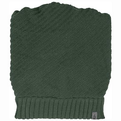 The North Face Gaiter Beanie