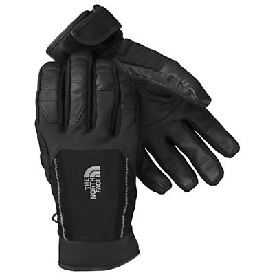 The North Face Men's Hoback Glove