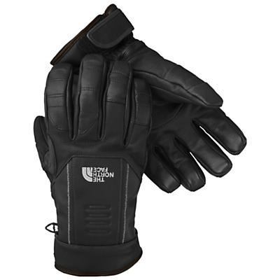 The North Face Men's Hoback Insulated Glove