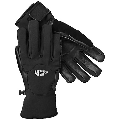 photo: The North Face STH Glove glove liner