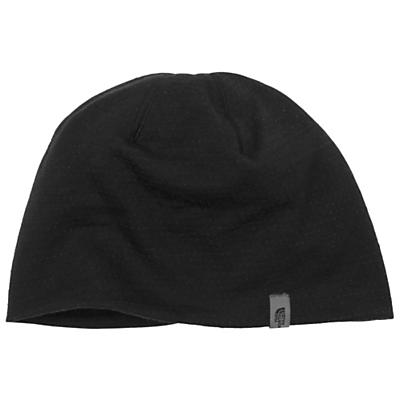 The North Face Super Skully