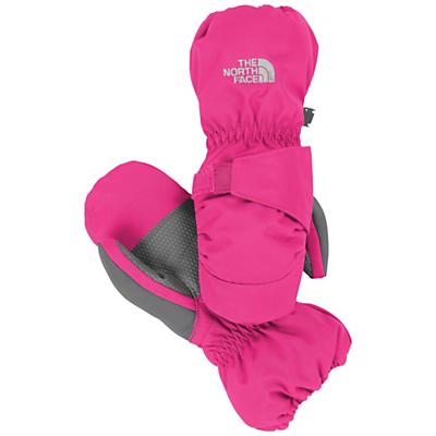 The North Face Kid's Toddler Mitt