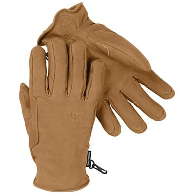 The North Face Work Glove