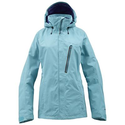 Burton Women's AK 2L Altitude Jacket
