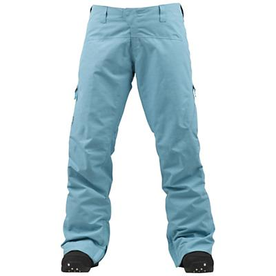 Burton Women's AK 2L Summit Pant