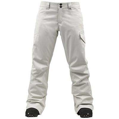 Burton Women's GMP Basis Pant