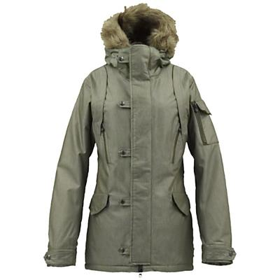 Burton Women's GMP Eleanor Jacket