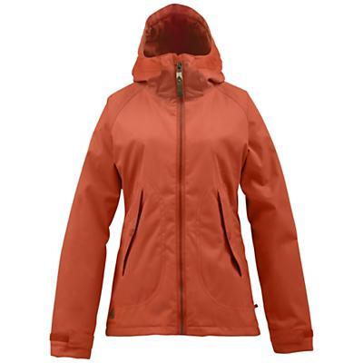 Burton Women's Logan Jacket