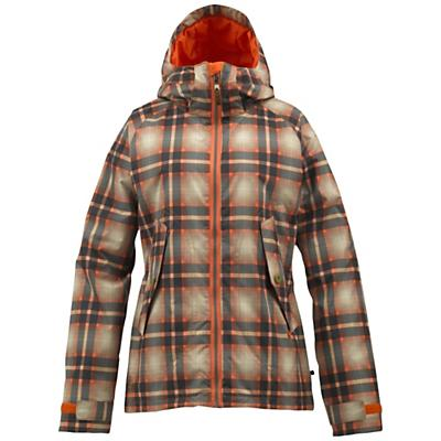 Burton Women's Logan Jacket