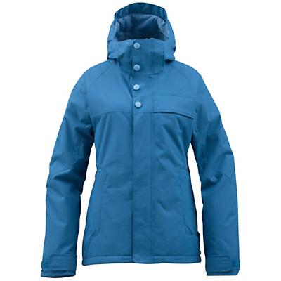 Burton Women's Method Jacket